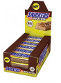 Mars Incorporated Snickers Protein Bar  51 гр.