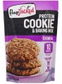 FlapJacked Cookie & Baking Mix