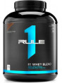 Rule One Proteins R1 Whey Blend 2280 гр.
