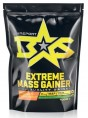 Binasport Extreme Mass Gainer 1000 гр.