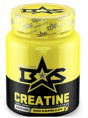 Binasport Creatine 500 гр.