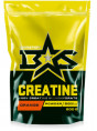 Binasport Creatine 200 гр.