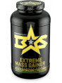 Binasport Extreme Mass Gainer 1500 гр