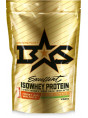 Binasport Excellant Isowhey Protein 750 гр