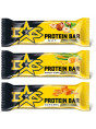 Binasport Protein Bar