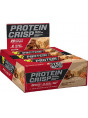 BSN Syntha Protein Crips