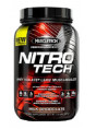 MuscleTech Nitro-Tech Performance 907 гр.