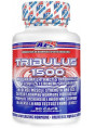 APS Tribulus 1500 mg.