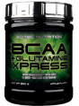 Scitec Nutrition BCAA+Glutamine Xpress