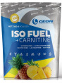 Geon Iso Fuel+Carnitine