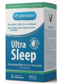 VPLab Nutrition Ultra Sleep 60 капс