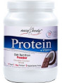 QNT Easy Body Protein