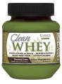 Ultimate Nutrition Clean Whey
