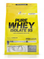 OLIMP Pure Whey Isolate 95 600 гр