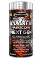 MuscleTech Hydroxycut Next Gen 100 капс