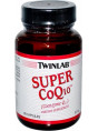 Twinlab Super Co Q10