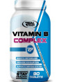 Real Pharm Vitamin B complex