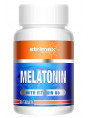 Strimex Melatonin 90 таб