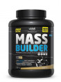 VPLab Nutrition Mass Builder 2300 гр