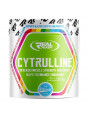 Real Pharm Citruline