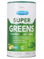 VPLab Nutrition Super Greens 300 гр