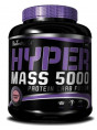 BioTech USA Hyper Mass 4000 гр