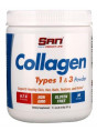 SAN Collagen Types 1&3 Powder 201 гр