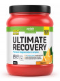 VPLab Nutrition Ultimate Recovery 750 гр