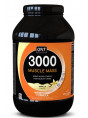 QNT Muscle Mass 3000 1300 гр