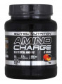 Scitec Nutrition Amino Charge 570 гр