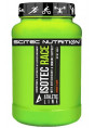 Scitec Nutrition Athletic Line Isotec Race 1800 гр