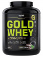 VPLab Nutrition Gold Whey 2300 гр