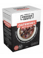BioTech USA Protein gusto oat&whey with fruits