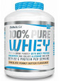BioTech USA 100% Pure Whey 2270 гр.