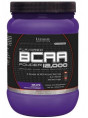 Ultimate Nutrition BCAA 12.000 Powder 228 гр.