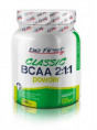 Be First BCAA 2:1:1 Classic 200 гр.