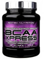 Scitec Nutrition BCAA Xpress essential 700 гр.