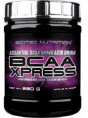 Scitec Nutrition BCAA Xpress  essential 280 гр.