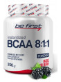 Be First BCAA 8:1:1 Instantized Powder 250 гр.