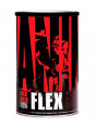 Universal Nutrition Animal Flex 30 пак