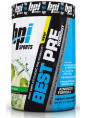 BPI Best PreWorkout  315 гр.