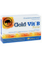 OLIMP Gold-Vit B Forte  60 таб.