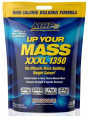 MHP Up Your Mass XXXL  5560 гр.