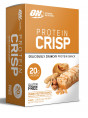 Optimum Nutrition Protein Crisp  57 гр.