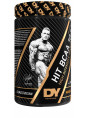 Dorian Yates Nutrition Hit BCAA 10:1:1 400 гр