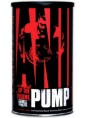 Universal Nutrition Animal Pump 30пак.