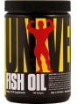 Universal Nutrition Fish Oil