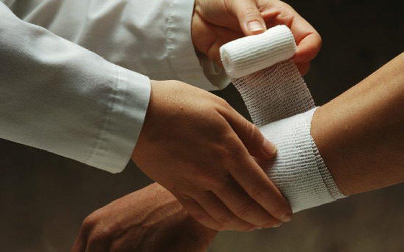 Краснодар артропант крем для суставов отзывы цена купить в аптеке