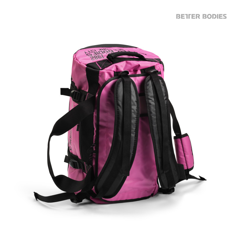 6318404c154f Купить Better Bodies Спортивная сумка 130314-462 - Спортивные сумки ...