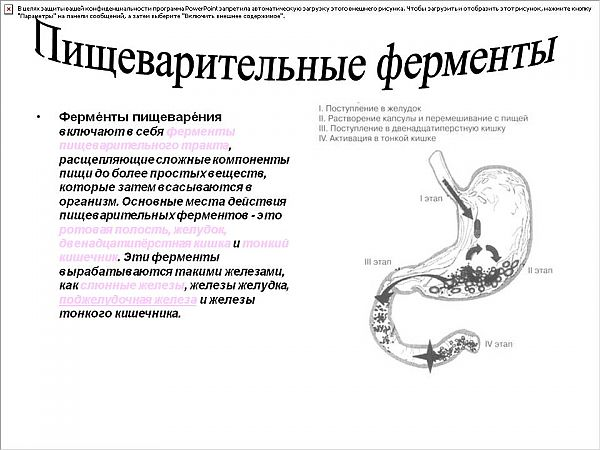 Why Everything You Know About за натуральный бодибилдинг Is A Lie